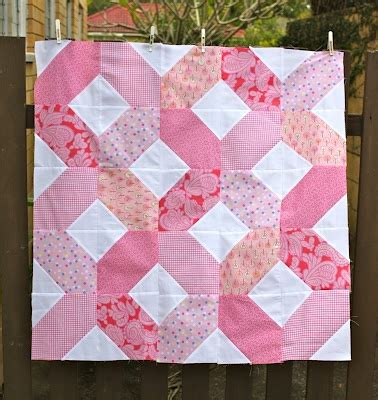 4 Inch Square Quilt Pattern by 78 Images About Quilts Kansas Themed On