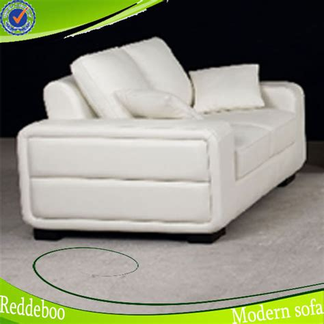 high quality leather sofa manufacturers white leather sofa with high quality