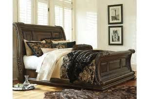 Bed Frames Near Me Shop Now Bed Mattress Store Near Me Ideas About