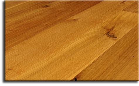 Quarter Sawn White Oak Flooring Wide Plank Quartersawn White Oak Flooring From Appalachian Woods Llc