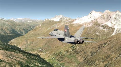 Gamis New Syari Juwet best pc fighter jets pc mac linux society gamespot