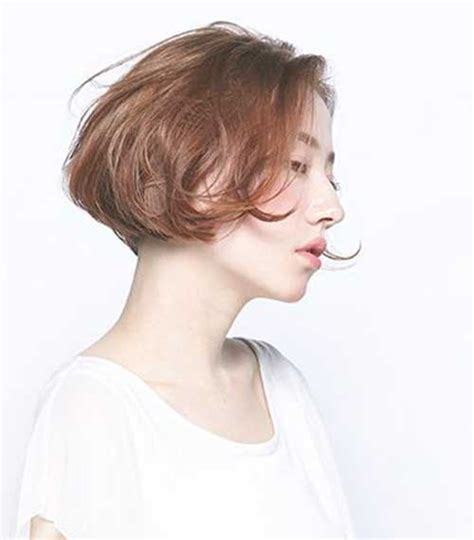 unique bob hairstyles pinterest hairstyle ideas unique bob hair ideas for a new look bob hairstyles 2017