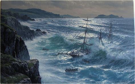 pianeta casa alassio indomiti vascelli e sensazionali paesaggi marini nei