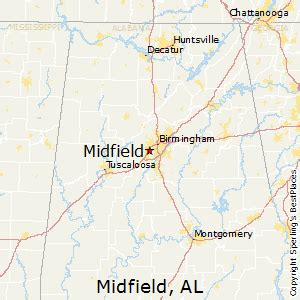 houses for rent in midfield al best places to live in midfield alabama