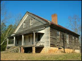 american farmhouse old american farmhouse pinterest