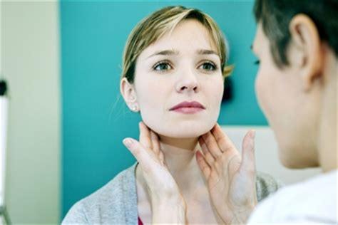 linfonodo testa linfonodo ingrossato collo testa e collo cause e