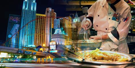 top buffets in las vegas the top 9 buffets you will find in las vegas best place