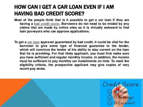 i have bad credit how can i buy a house if i bad credit can i buy a house 28 images buy here pay here bad credit auto loan