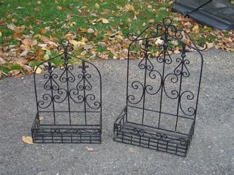 17 best images about wrought iron on mosaic