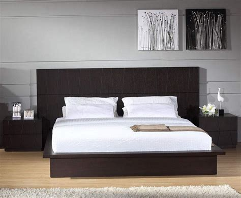 headboards king size beds ideas king size headboard