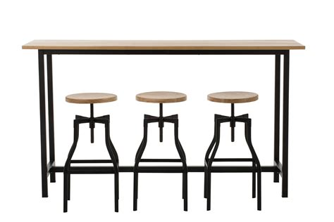 bar stools tables bar table brisbane sydney melbourne and australia