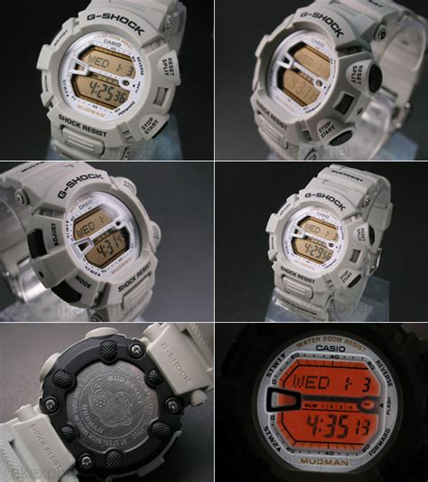 Baby G Ba110 Blue Rubber Jam Tangan Casio jam tangan g shock baby g edifice data bank original termurah se kaskus raya kaskus the