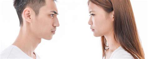 tanda hubungan anda dengan pasangan tidak bahagia hello