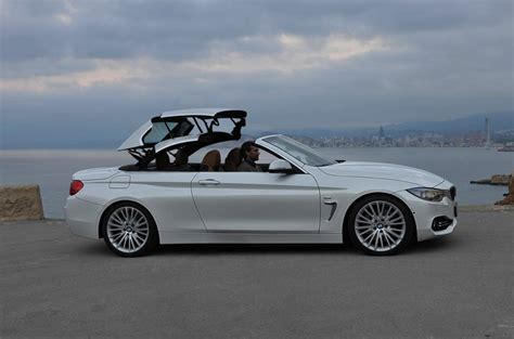 bmw 428i weight bimmerboost bmw f33 4 series convertible specifications