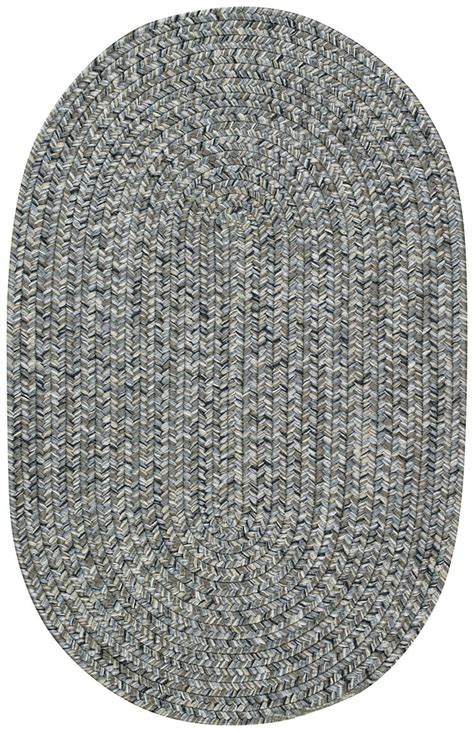 Capel Braided Rugs by Capel Seaglass Braided Rugs Town Country Furniture