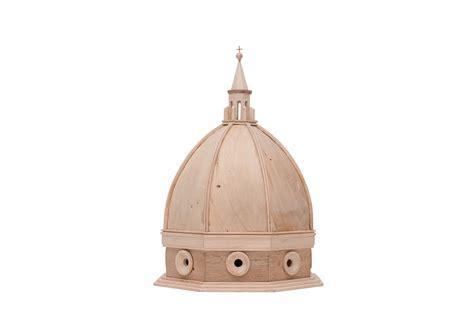 cupola duomo cupola duomo in legno antico cornici maselli