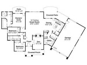 Ranch Home Layouts plan 051h 0188 find unique house plans home plans and