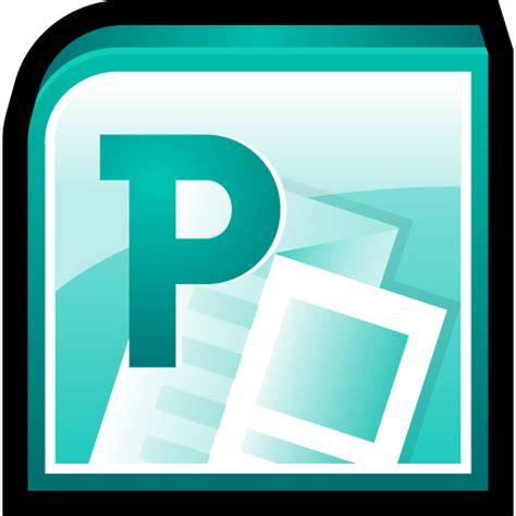 microsoft office 2010 icons microsoft office publisher icon office 2010 icons