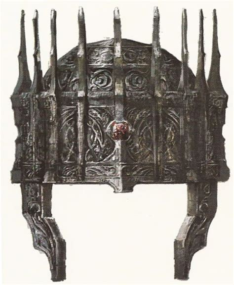 dark souls ii design 1927925568 244 best images about dark souls bloodborne on vicars artworks and from software