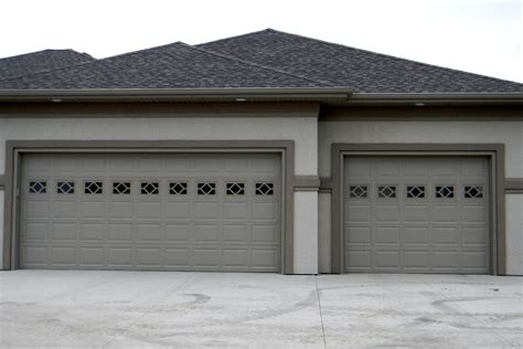 Midwest Garage Door Midwest Doors Call Us On 01902 606477 Or 07870 217362 Or Email Info Midwestdoorandaccess