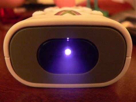 ir light for file blue infrared light jpg wikimedia commons