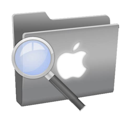 apple recovery apple data recovery services in bangladesh bd data