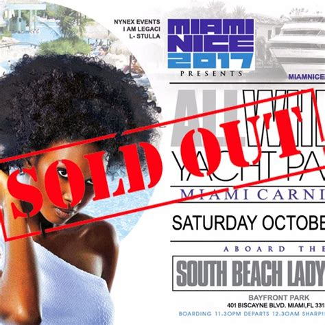 all white boat party miami 2018 rock the boat 2017 the annual all white boat ride party
