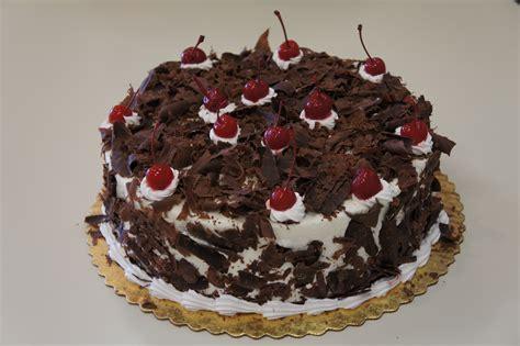 black forest cake black forest cake i recipes dishmaps