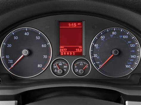 tire pressure monitoring 1984 volkswagen jetta instrument cluster remove instrument cluster from a 2009 volkswagen eos image 2011 volkswagen tiguan 2wd 4 door