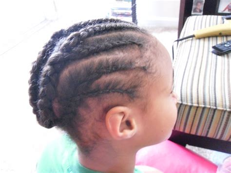 braid patterns for thining edges crochet braids for thin hair hairstyles for yourstyle
