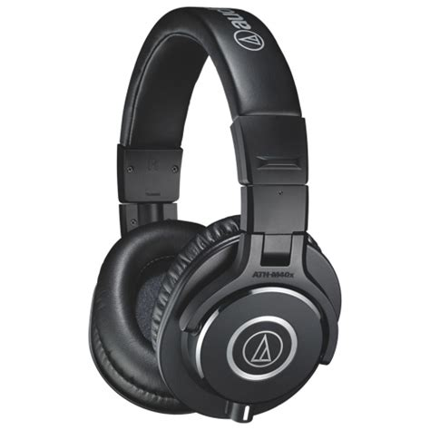 Audio Technica Ath Clr100is With Micropohone Black audio technica ear sound isolating headphones ath
