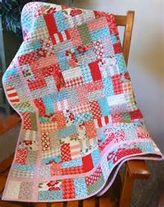Quilting Jelly Rolls by Christa S Quilt Along Tutorials Christa Quilts