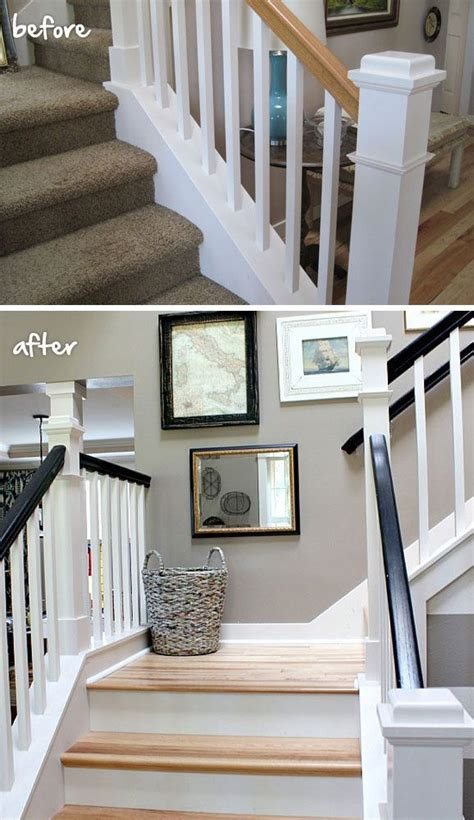 39 best images about stairs on paint colors hardwood stairs and wood