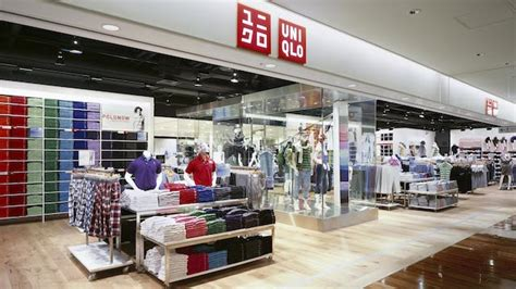 uniqlo singapore new year fast retailing us to rollout inside retail asia