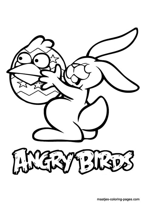 angry birds valentine coloring pages angry birds easter coloring pages angry birds valentine