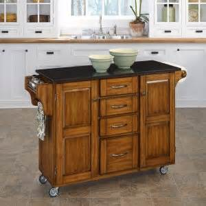 Kitchen Island Portable Portable Kitchen Islands Amp Carts Hayneedle