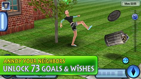 sims 3 apk free the sims 3 1 5 21 apk android simulation