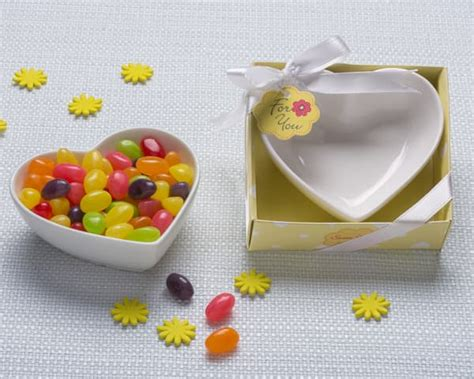 Wedding Favors Wholesale Suppliers by New Wholesale Wedding Favors And Favors Wholesale