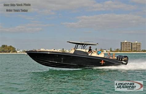 statement boats for sale statement boats for sale in united states boats
