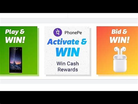 bid and win play and win activate and win bid and win contest from
