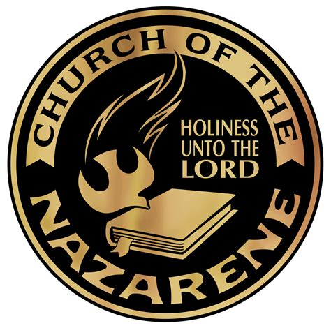 Awesome Church Of The Nazarene District Superintendents #5: 2nd%2Btry.png