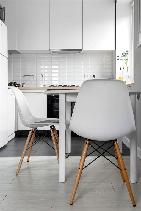 modern kitchen chairs modern kitchen chairs cool hd9a12 tjihome