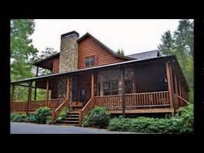 log cabin homes for sale log cabin mobile homes