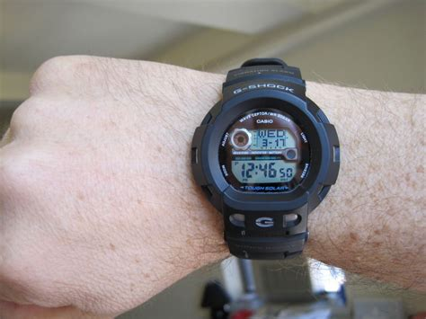 Gw 162 J 1 casio g shock gw 400j 1 silencer photos and specifications gw400j 1 archive