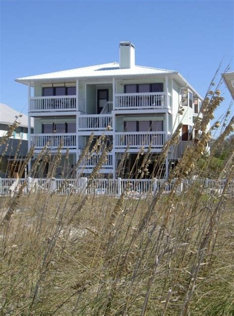 indian rocks cottage rentals 17 best images about indian rocks florida on villas vacation rentals and travel