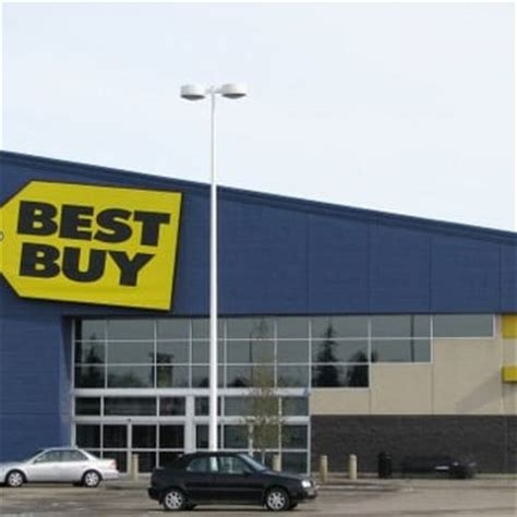 buy capacitors canada best buy 10 reviews electronics 13924 137 avenue nw edmonton ab canada phone number