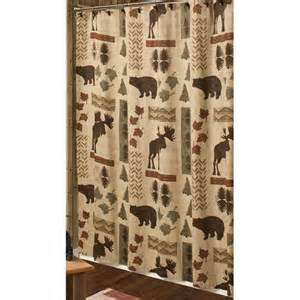 country shower curtain big country shower curtain