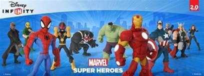 Spider Infinity 2 0 E3 2014 Spider Irrompe In Disney Infinity 2 0