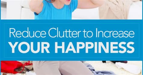 how to reduce clutter 5 ways to de clutter your home and reduce stress get