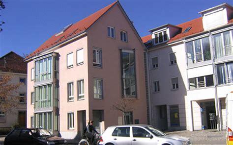 architekt leutkirch referenzen nach steinsystem gisoplan therm